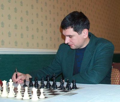 Viktor Bologan