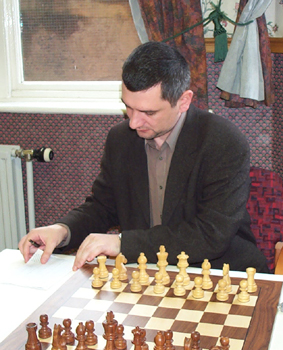 Victor Bologan