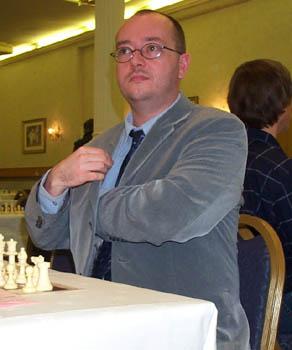 Didier Collas
