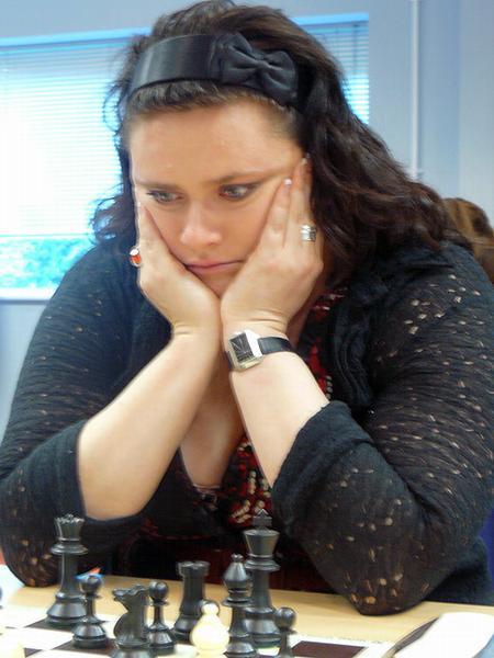 Eva Jiretorn