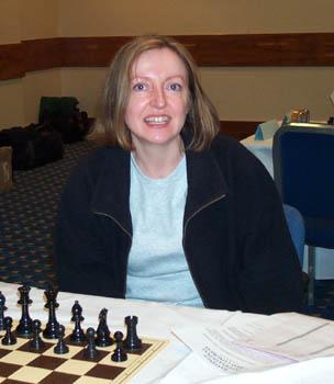 Karen Keeling