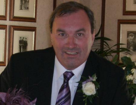 Paul Littlewood