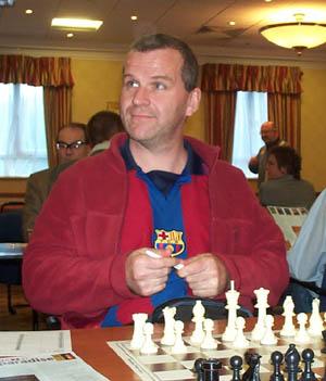 Brett Lund