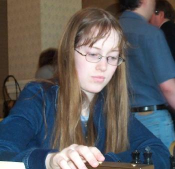Heather Richards