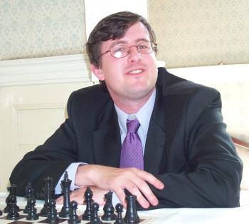 Matthew Turner
