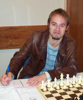Jan Willem Van de Grient