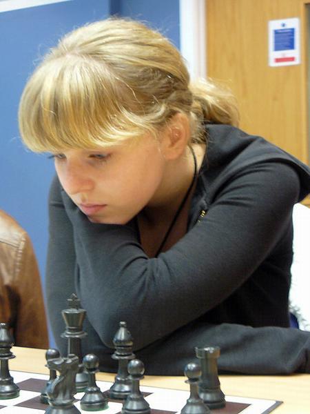 Elena Winkelmann